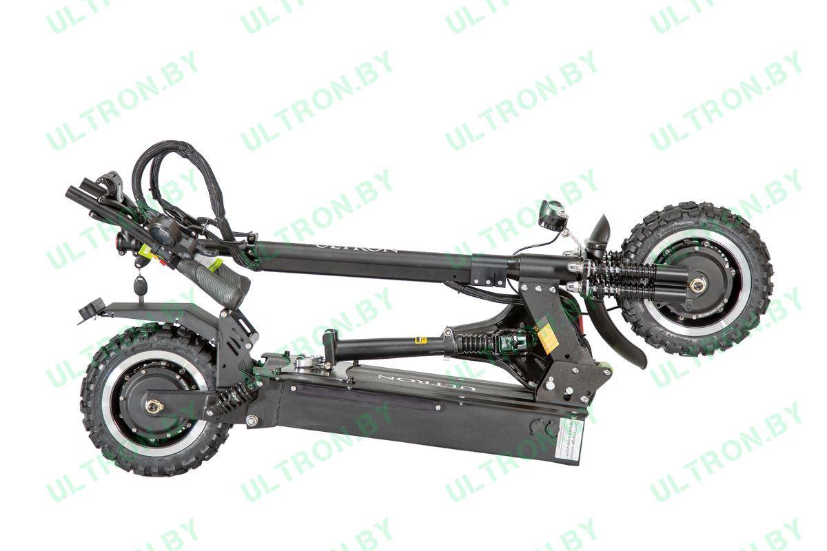 Ultron T11 2020 v.3 купить