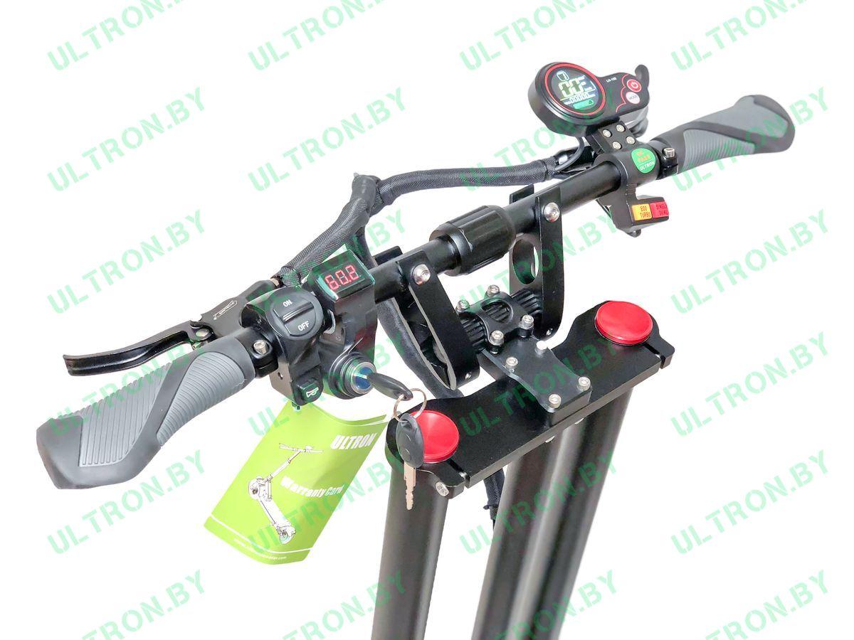 Ultron T118 2020