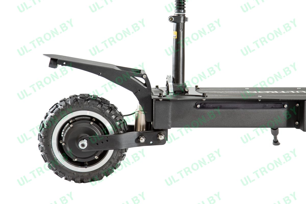 Заднее колесо Ultron T108 V3.1 2020 купить в Минске