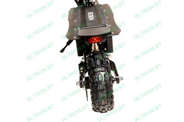 Задний фонарь Ultron T108