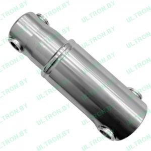 Амортизатор штатный для Ultron T108, T118, T128