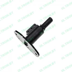Вилка переднего колеса Ultron T103