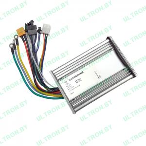 Контроллер синусный 60V/25А для Ultron T11 (конец 2019) и T10 (начиная с V.3 2020г)